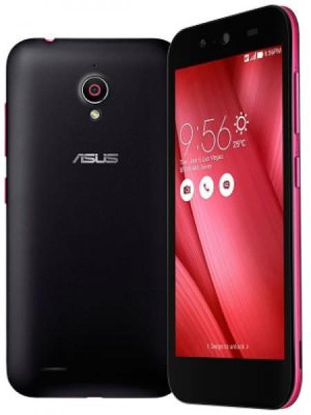 Смартфон ASUS Live G500TG