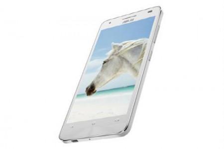 Смартфон ASUS Pegasus X003 Dual SIM 4G
