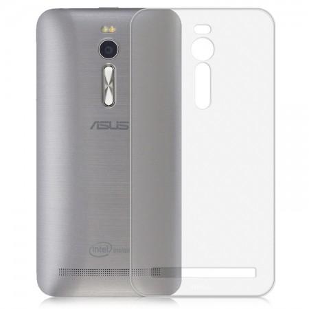Калъф за ASUS Zenfone 2 5.5 Ultra Slim