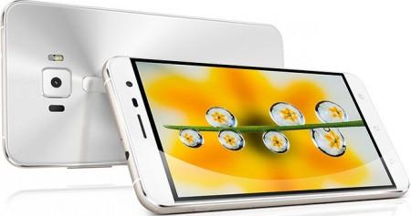 Смартфон ASUS Zenfone 3 ZE552KL Dual SIM