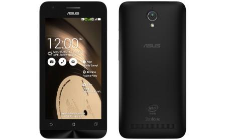 Смартфон ASUS Zenfone C ZC451CG
