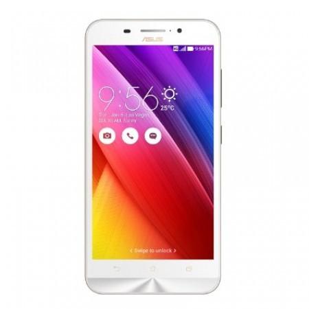 Смартфон ASUS Zenfone Max ZC550KL Dual SIM