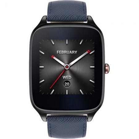 Smart Часовник ASUS Zenwatch 2 WI501Q
