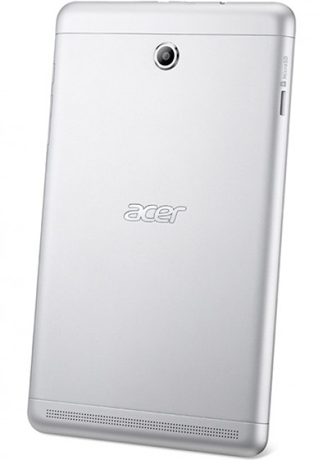 Таблет Acer Iconia Tab 8 A1-840FHD