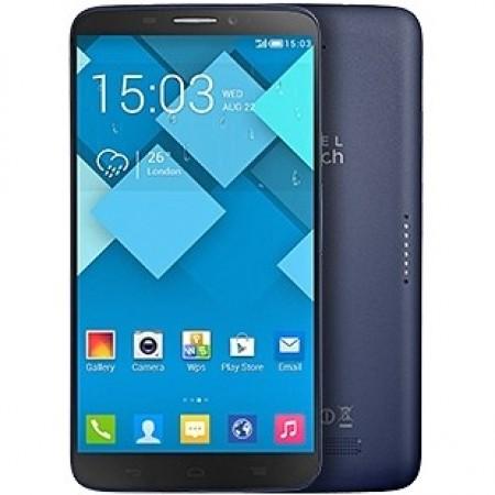 Смартфон Alcatel ONE TOUCH 8020D HERO Dual SIM