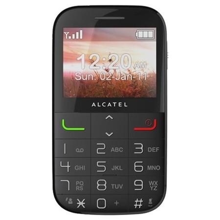Смартфон Alcatel ONETOUCH 2000X