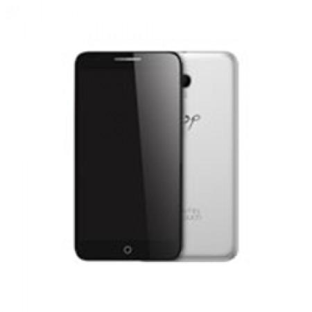 """Смартфон Alcatel ONETOUCH 5025D Pixi 3 5.5"""" Dual SIM"""