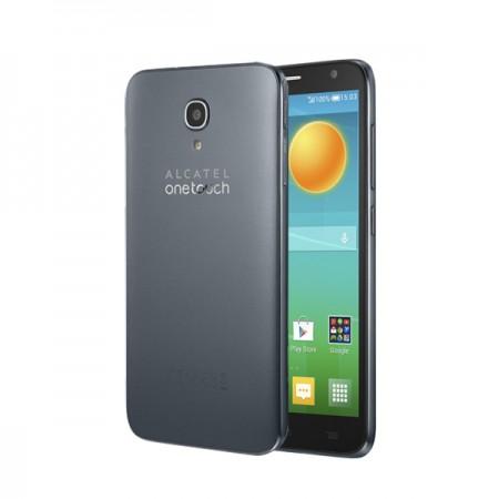 Смартфон Alcatel ONETOUCH IDOL 2 S 6050Y
