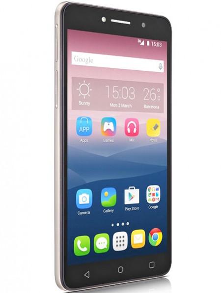 """Смартфон Alcatel ONETOUCH Pixi 4  8050 6"""" Dual SIM"""