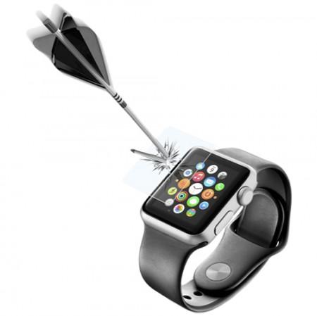 Протектор за Apple AppleWatch 42mm Glass