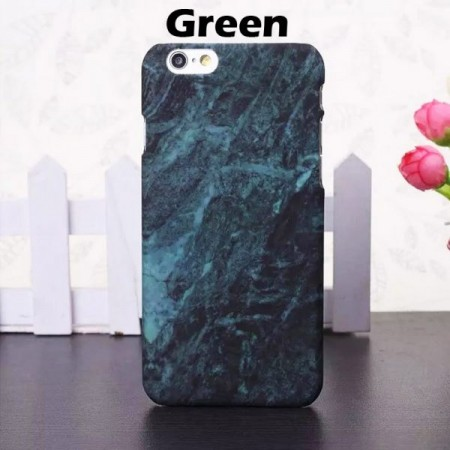 Калъф за Apple Iphone 7 case marble