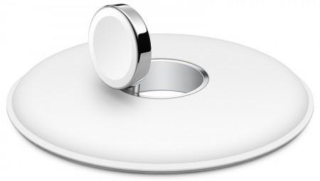 Докинг система Apple Watch Magnetic Charging Dock
