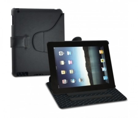 Калъф за Apple iPad 2/3/4
