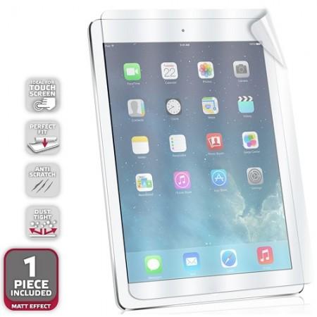 Протектор за Apple iPad 5 Air