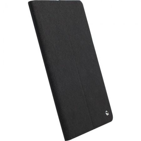 Калъф за Apple iPad 5 Air