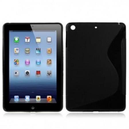 Калъф за Apple iPad Mini