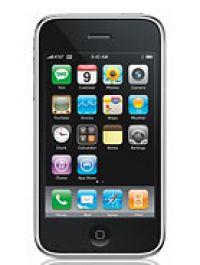 GSM Apple iPhone 3G 8GB