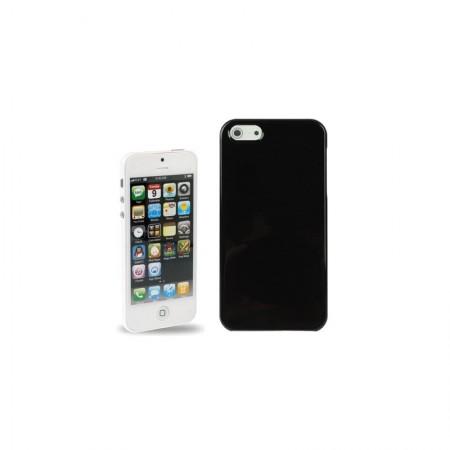 Калъф за Apple iPhone 5/5s/SE Ultra Slim