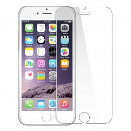 Протектор за Apple iPhone 6/ 6S Glass