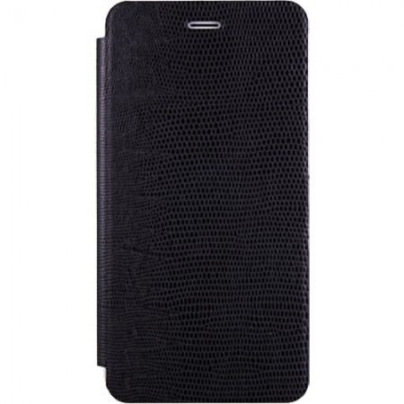 Калъф за Apple iPhone 6 Plus/ 6S Plus Anymode Flip Case