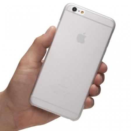 Калъф за Apple iPhone 6 Plus/ 6S Plus