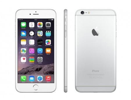 Снимки на Apple iPhone 6s 32GB