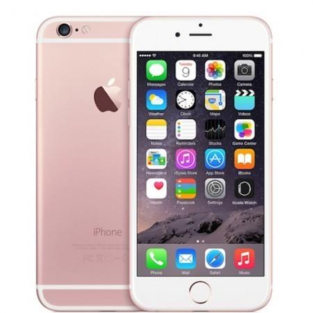 Снимка на Apple iPhone 6s 64GB