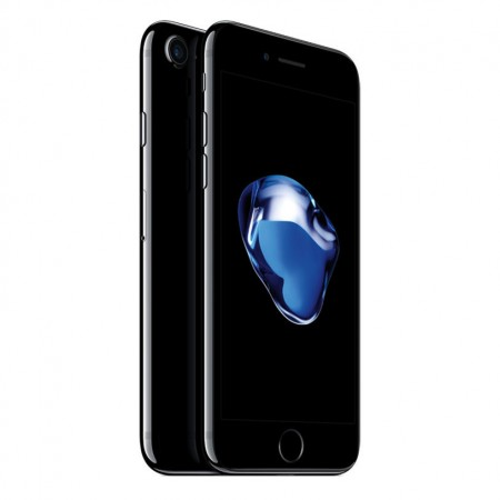 Снимка на Apple iPhone 7 256GB