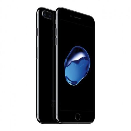 Цена Apple iPhone 7 Plus 32GB