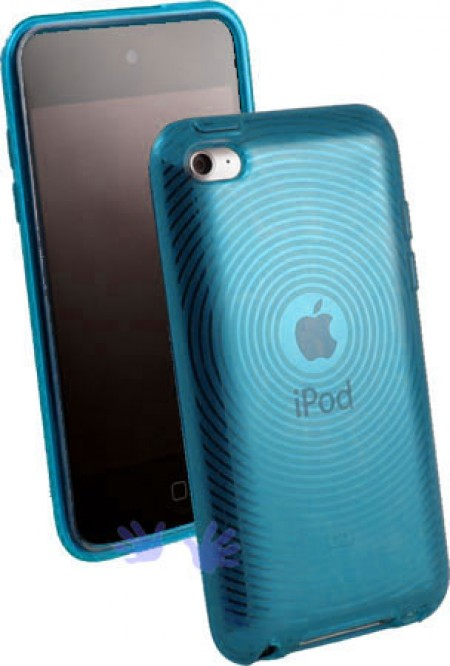 Калъф за Apple iPod touch 4G
