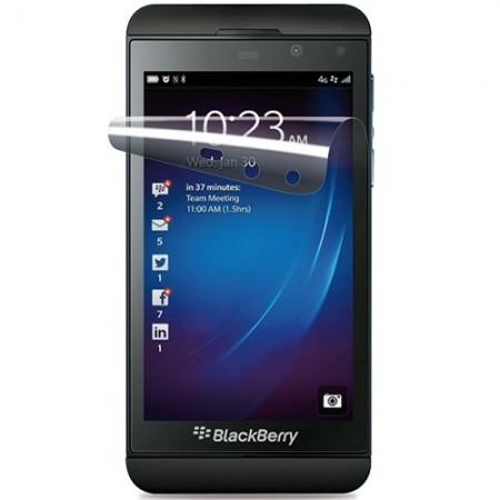Протектор за BlackBerry Z30
