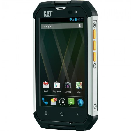 Смартфон CAT B15Q Dual SIM