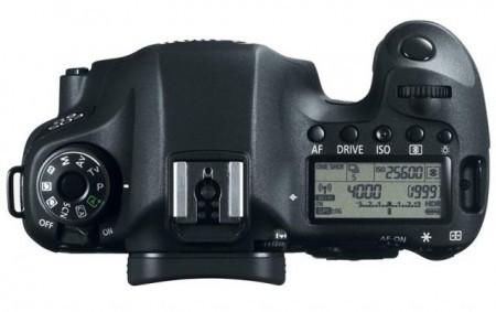 Цена Canon EOS 6D + обектив CANON EF 24-105mm f/4 L IS USM