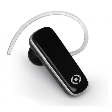 Bluetooth Celly BH8 Multipoint