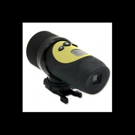 Камера за Екстремни Спортове Delcamex AT18