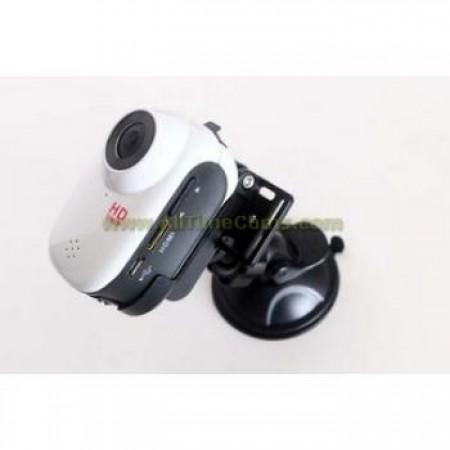 Камера за Екстремни Спортове Delcamex F10