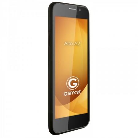 com порты на gps навигатор gigabyte g smart i: