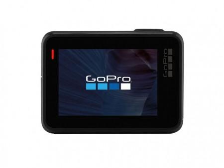Цена на GoPro HERO 5 Black + 32GB карта Transcend(class10)