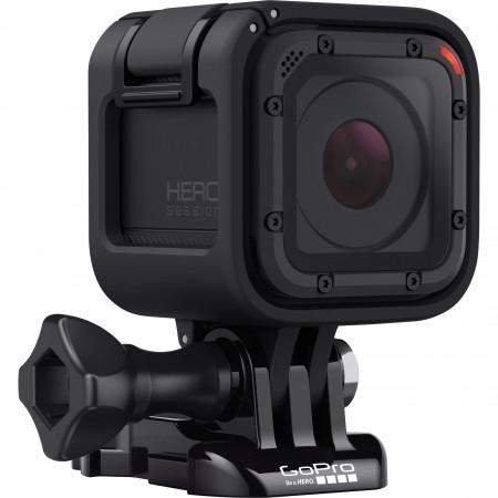 Камера за Екстремни Спортове GoPro HERO Session