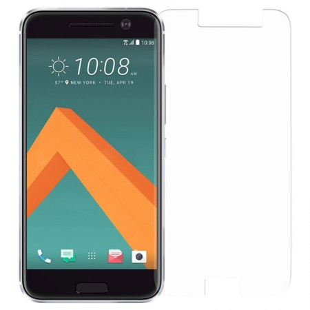 Протектор за HTC 10 Glass