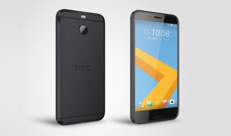 Цена на HTC 10 Еvo