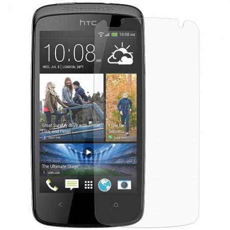 Протектор за HTC Desire 500
