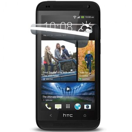 Протектор за HTC Desire 601