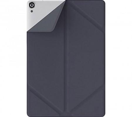 Калъф за HTC Nexus 9 Magic Cover