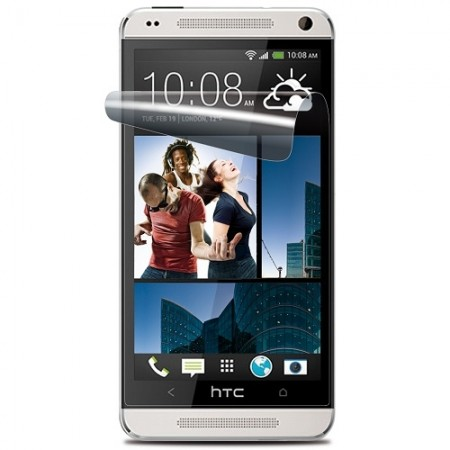 Протектор за HTC ONE Mini