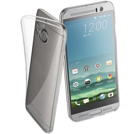 Калъф за HTC One M9 + Plus