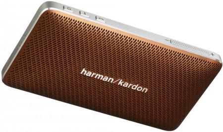 Harman Kardon Esquire Mini
