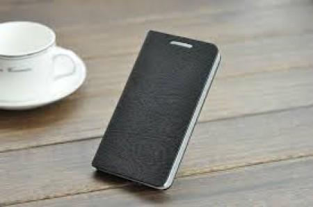 Калъф за Huawei Ascend G6 Flip