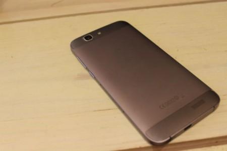 Калъф за Huawei Ascend G7