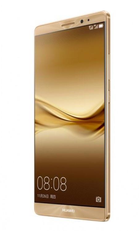 Цена Huawei Ascend Mate 8 Dual SIM